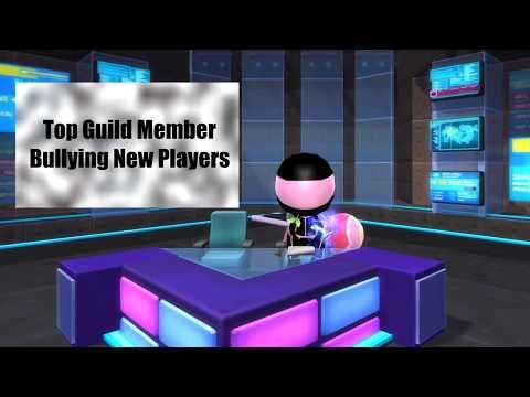 BiuBiuNews Episode 1 - MapleStory 2
