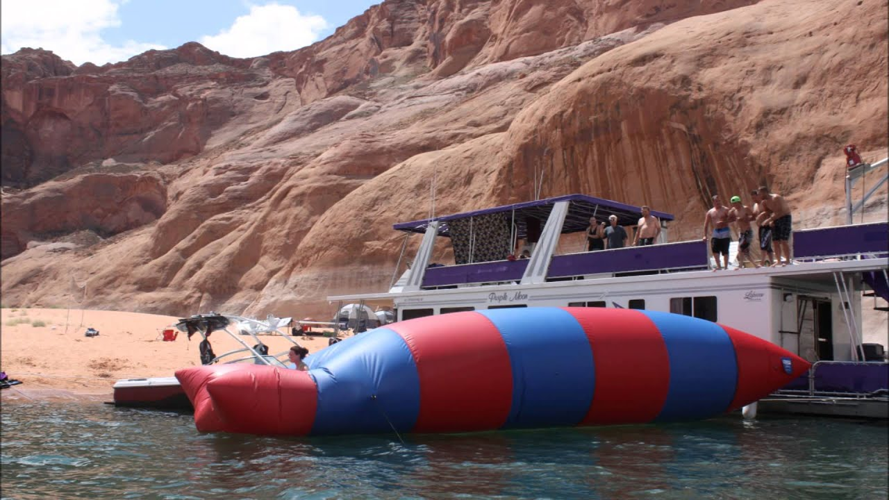 Lake Powell Party Photos - Sex Archive-6189