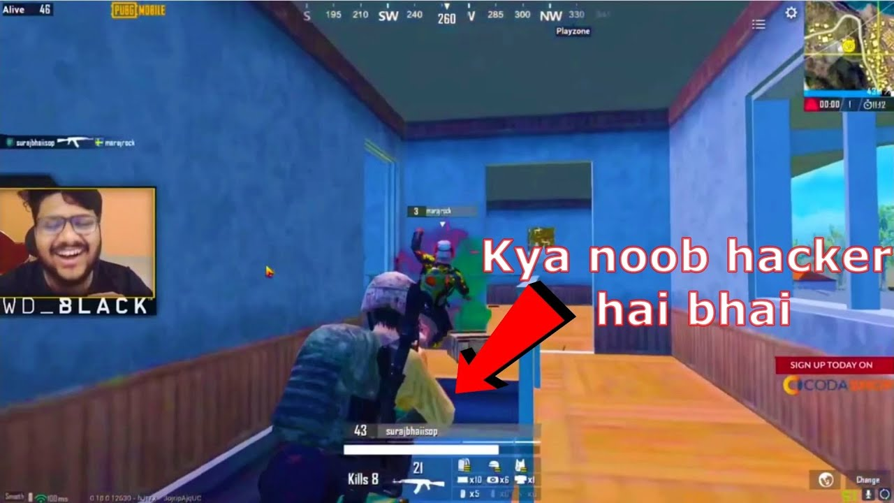 Kahi dekha hai aisa HACKER LOL😂😂😂 || You laugh You subscribe