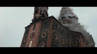 Официальный саундтрек к фильму Землетрясение