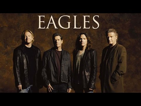 Love Will Keep Us Alive - Eagles - Lyrics/แปลไทย