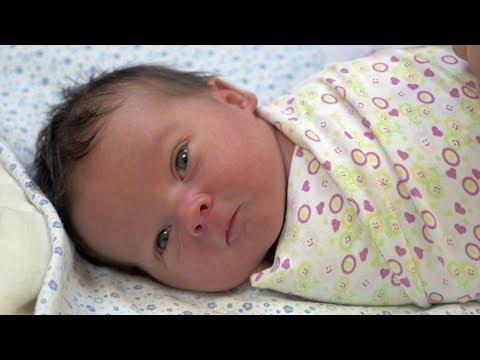 Studies underway to improve brain health in oxygen-deprived newborns