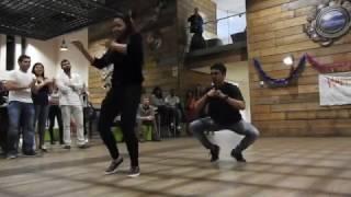 Video Bollywood dance - Kala chasma, Balam pichkari, Local boys. download MP3, 3GP, MP4, WEBM, AVI, FLV Juni 2017