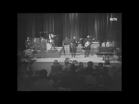 Otis Redding - (I Can't Get No) Satisfaction (Live 1967) mp3