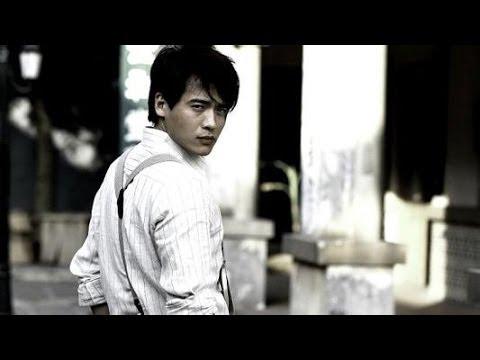 江苏卫视 2011年跨年演唱会 高云翔《最远的距离》