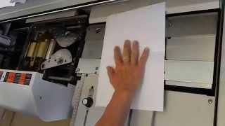 видео Печать и изготовление каталогов в Минске