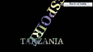 MUSIC YA ALIKIBA HALIIBA DIAMOND PLATNUMZ HALIJUWA KAMA ALIKIBA HALIIBA MUTAGAZAJI WA TANZANIA ESPK