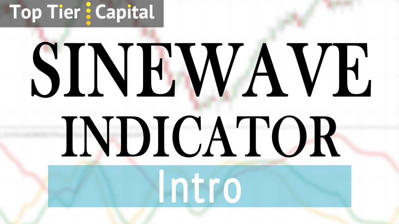 Sinewave Indicator Youtube