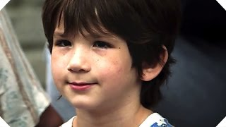 MESSI : Le Film (Football, 2016) - Bande Annonce