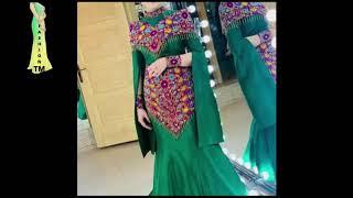 türkmen fason koynekler платья  dresses
