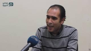 بالفيديو.. مالك عدلي للمدافعين عن سعودية «تيران وصنافير»: «أليس منكم رجل رشيد»