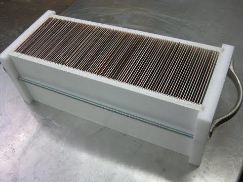 Review Rauchlos Tischgrill Elektrisch Grillplatte Elektrisch Mit 5-Stufiger Temperaturregelung, Inklиз YouTube · Длительность: 1 мин25 с