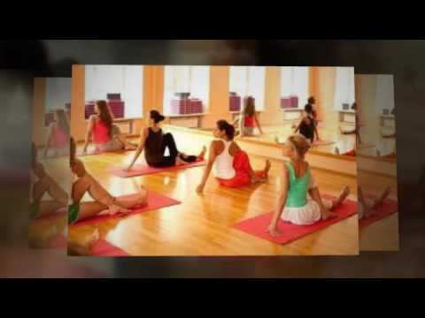yoga-burn-download