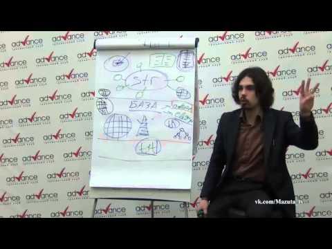 Николай Ягодкин  Как развивать память и обучаться в два раза быстрее