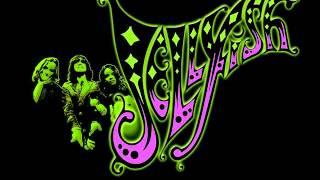 Jellyfish - Ignorance is Bliss