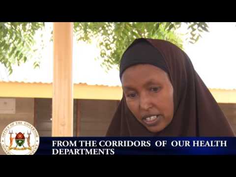 corridors-of-our-health-departments