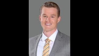 Eric OBrien - Sports Anchor/Reporter Demo Reel - December 2017