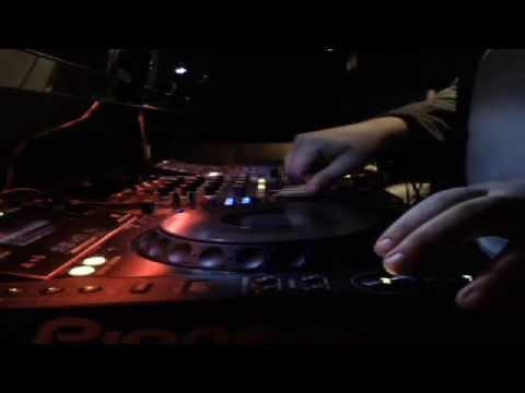 DJ Abide Live From 31Ten Lounge In Santa Monica, CA. June 17, 2013