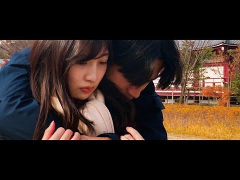広瀬大地 - Not Over You (Official Music Video)