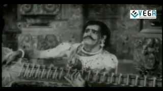Sampoorna Ramayanam Movie Part -20