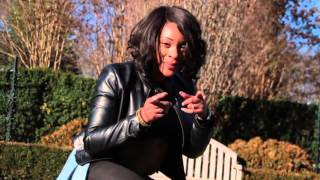 Korede Bello ft. Tiwa Savage - Romantic Choreography