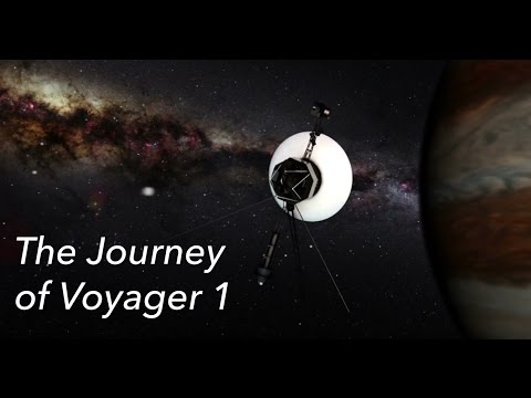 voyager 1 youtube - photo #8