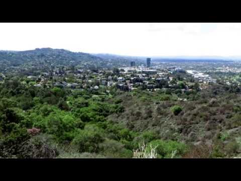 Own your piece of the Hollywood Hills. Christophe Choo Luxury Real Estate Series