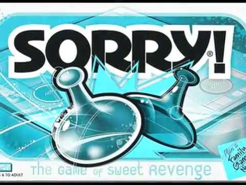 "The Impalas :: ""Sorry (I Ran All the Way Home)"""