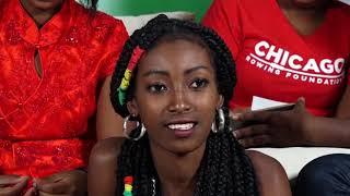 KOPI KOLE DU 16 SEPTEMBRE 2019 BY TV PLUS MADAGASCAR