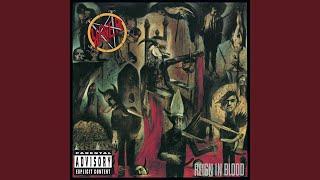 Postmortem / Raining Blood