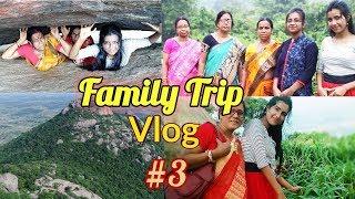 Family Trip To Deoghar Full To Masti ||  Vlog #3😍😍😍