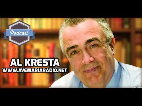 Al Kresta: Southern Poverty Law Center - No longer credible