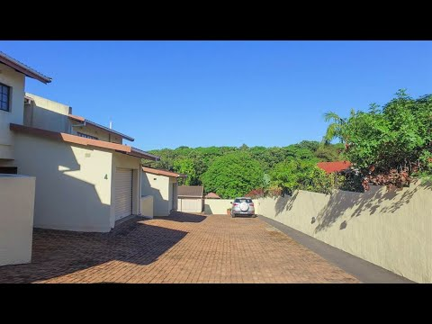 3 Bedroom Apartment For Sale In Kwazulu Natal | Kzn South Coast | Margate | Uvongo | 5  |