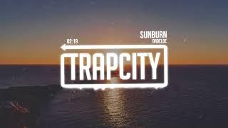 DROELOE - Sunburn