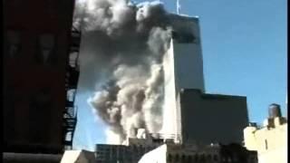 September 11, 2001 (A Timeline of Events) 9/11/01