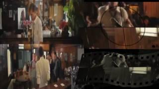 Stromae - Alors on Danse [Tradotto in italiano]
