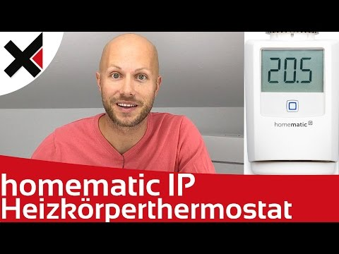 homematic-ip-heizkörperthermostat-installation-und-konfiguration- -idomix