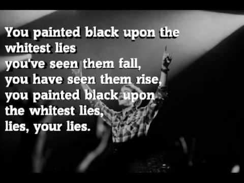 Zedd - Push Play ft. Miriam Bryant official Lyrics