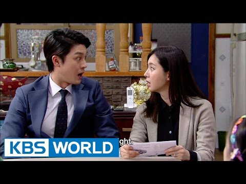 You Are the Only One   당신만이 내사랑   只有你是我的爱 - Ep.118 (2015.05.20)