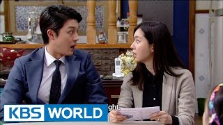 You Are the Only One | 당신만이 내사랑 | 只有你是我的爱 - Ep.118 (2015.05.20)