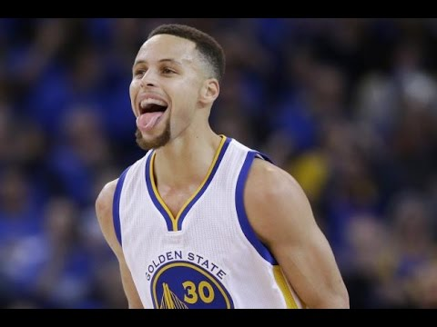 The 6 Players Picked Before Stephen Curry in the 2009 NBA Draft - YouTube