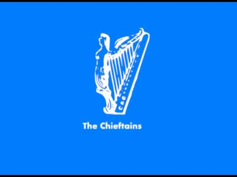 The Chieftains: Part 3