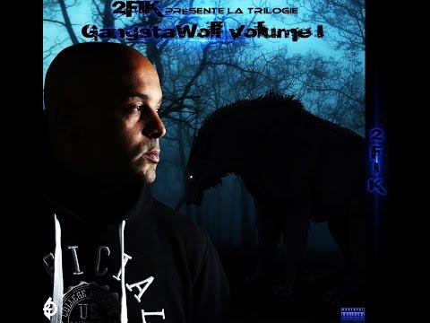 2FIK - Le Grand Méchant Loup [ STREET CLIP HD ]