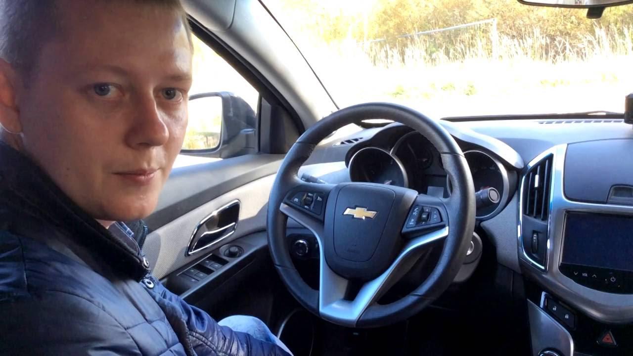 Drag-Racing, Turbo Chevrolet Corvette 1500 h.p., Муленко Андрей .