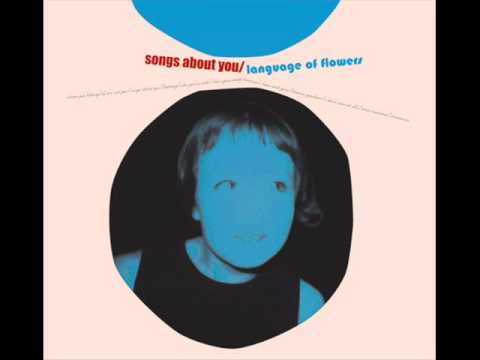 Language Of Flowers - Summer's Been And Gone mp3