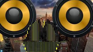 Jimiki Kamal Song Dj Free MP3 Song Download 320 Kbps