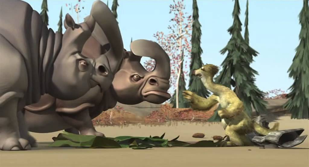 ice age 1 full movie free download