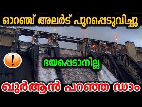 Idukki dam р┤Ур┤▒р┤Юр╡Нр┤Ър╡Н р┤Ер┤▓р╡╝р┤Яр╡Нр┤Яр╡Н р┤кр╡Нр┤░р┤Цр╡Нр┤пр┤╛р┤кр┤┐р┤Ър╡Нр┤Ър╡Б | р┤Зр┤ир┤┐ р┤Ер┤▒р┤┐р┤пр╡Зр┤гр╡Нр┤Я р┤Хр┤╛р┤░р╡Нр┤пр┤Щр╡Нр┤Щр╡╛ р┤Зр┤╡р┤пр┤╛р┤гр╡Н | latest news malayalam2018
