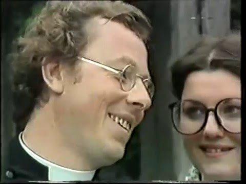 Peter Skellern- Happy Endings-An unexpected visitation