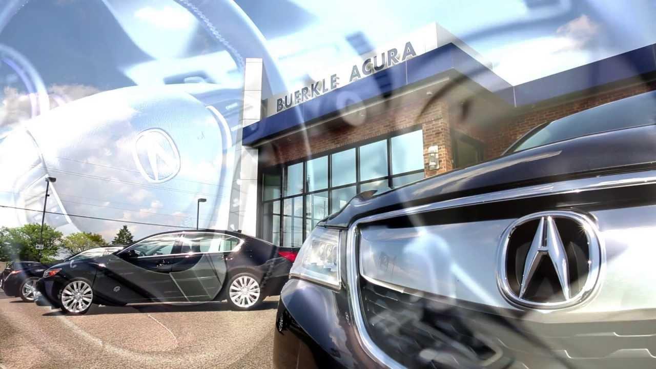 Acura Dealer Mn New Amp Used Acura Dealer In Minneapolis Buerkle Acura Brooklyn